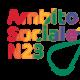 Ambito Sociale N23